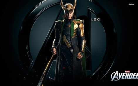 10126-loki-the-avangers-1680x1050-movie-wallpaper