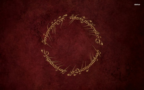10129-one-ring-inscription-the-lord-of-the-rings-1680x1050-movie-wallpaper