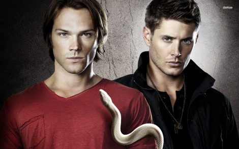 10130-sam-and-dean-winchester-supernatural-1680x1050-movie-wallpaper