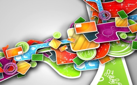 10437-colorful-shapes-1680x1050-abstract-wallpaper