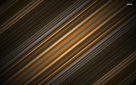 10454-lines-1680x1050-abstract-wallpaper
