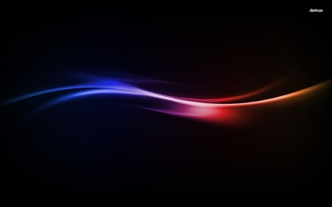 10458-multicolored-wave-1680x1050-abstract-wallpaper
