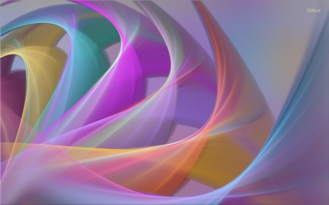 10460-pastel-colored-bows-1680x1050-abstract-wallpaper