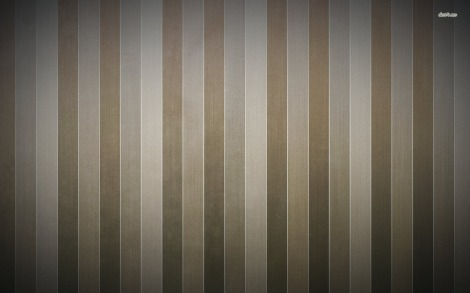 10478-wooden-stripes-1680x1050-abstract-wallpaper