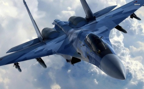 10523-sukhoi-su-35-1680x1050-aircraft-wallpaper