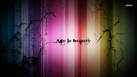 10809-age-is-beauty-1366x768-digital-art-wallpaper