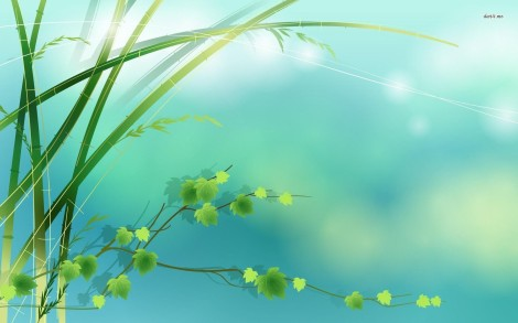 ccffff christmas spring wallpaper photo color background containing green