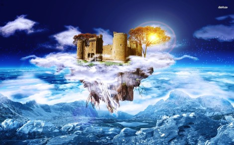 10839-castle-on-floating-island-1680x1050-fantasy-wallpaper