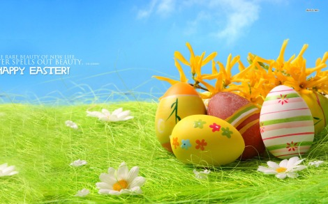 10980-happy-easter-1680x1050-holiday-wallpaper