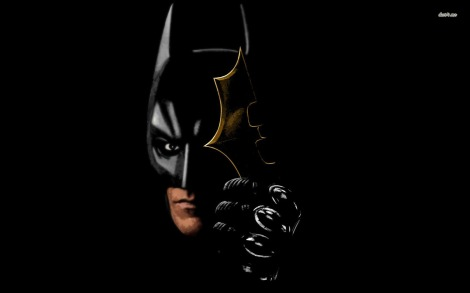 11019-batman-1680x1050-movie-wallpaper