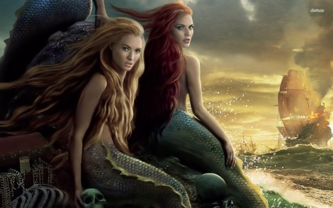 11034-mermaids-pirates-of-the-caribbean-1680x1050-movie-wallpaper