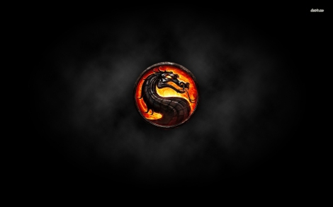 11036-mortal-kombat-1680x1050-movie-wallpaper