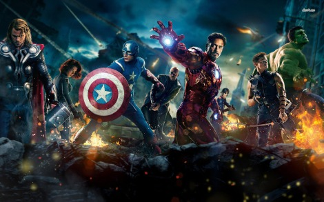 11048-the-avengers-1680x1050-movie-wallpaper