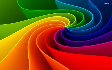 11249-rainbow-strips-1680x1050-3d-wallpaper