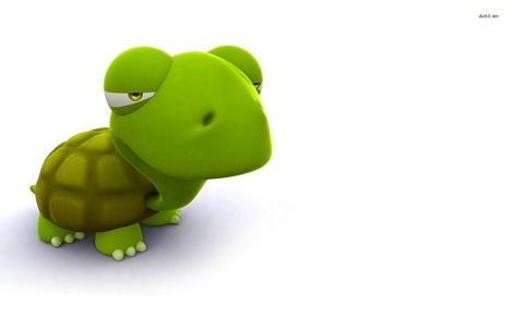 11250-turtle-1680x1050-3d-wallpaper