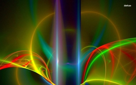 11261-colorful-lines-and-curves-1280x800-abstract-wallpaper