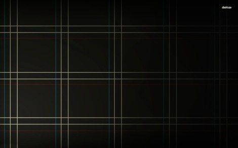 11268-dark-plaid-pattern-1680x1050-abstract-wallpaper