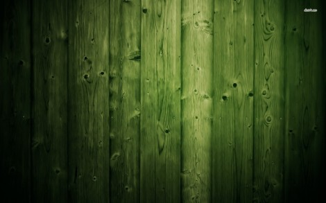 11274-green-wood-1680x1050-abstract-wallpaper