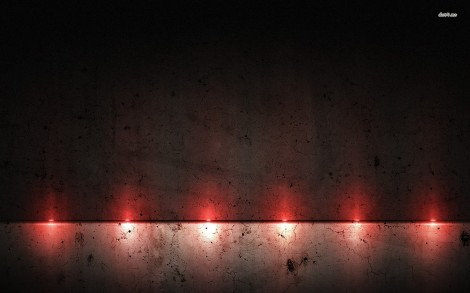 11285-stage-lit-with-red-lights-1680x1050-abstract-wallpaper