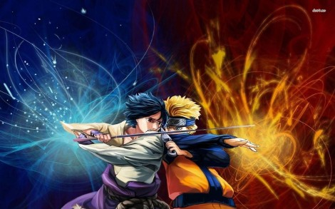 11340-naruto-shippuden-vs-sasuke-uchiha-1680x1050-anime-wallpaper