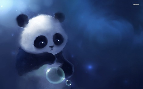 11346-cute-baby-panda-1680x1050-artistic-wallpaper