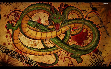 11347-dragon-1680x1050-artistic-wallpaper