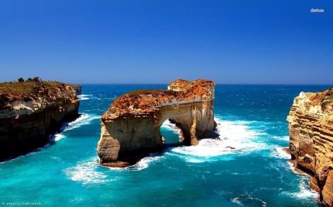 11359-island-archway-australia-1680x1050-beach-wallpaper