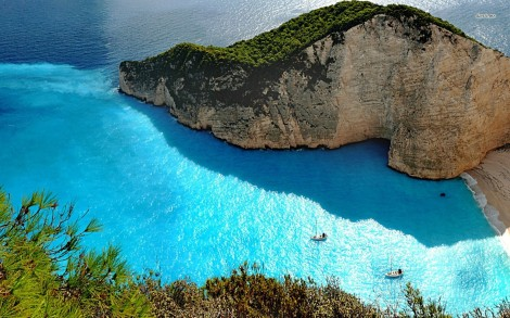 11371-zakynthos-greece-1680x1050-beach-wallpaper