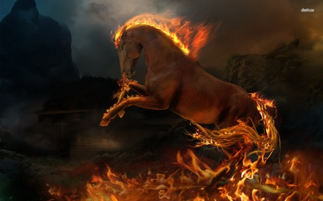 1140-flaming-horse-1680x1050-digital-art-wallpaper