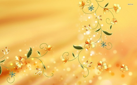 11533-flowers-1680x1050-digital-art-wallpaper