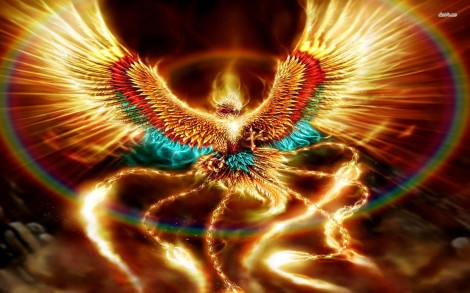 11565-phoenix-1680x1050-digital-art-wallpaper