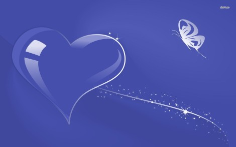 11603-translucent-heart-and-butterfly-1680x1050-digital-art-wallpaper