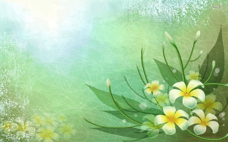 vector cool background images wallpaper flower wallpapers
