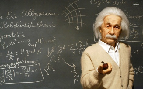 11738-albert-einstein-1680x1050-male-celebrity-wallpaper