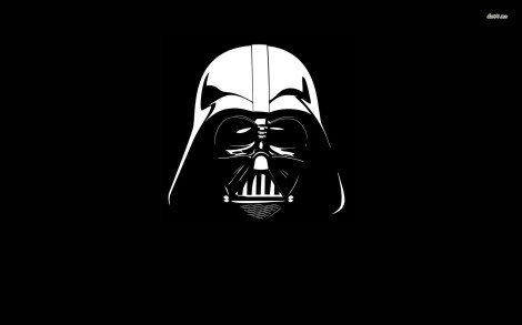11754-darth-vader-1680x1050-movie-wallpaper