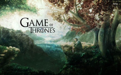11755-game-of-thrones-1680x1050-movie-wallpaper