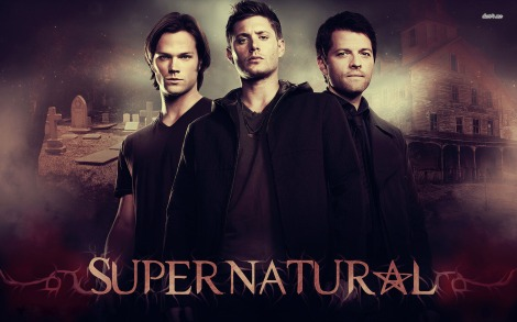 11769-supernatural-1680x1050-movie-wallpaper