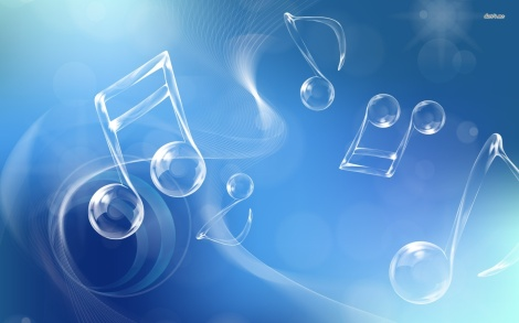 11775-bubble-notes-1680x1050-music-wallpaper