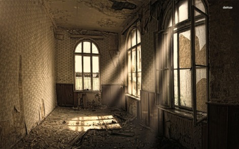 11845-abandoned-house-1680x1050-photography-wallpaper