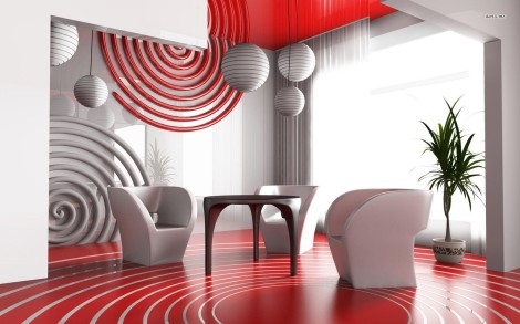 11853-circular-interior-design-1680x1050-photography-wallpaper