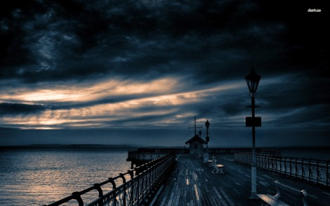 11896-pier-at-dusk-1680x1050-photography-wallpaper