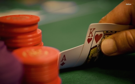 11898-poker-cards-1680x1050-photography-wallpaper