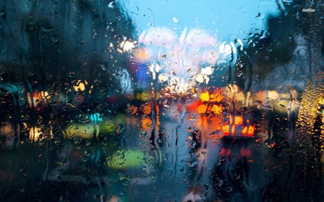 11901-rainy-window-1680x1050-photography-wallpaper