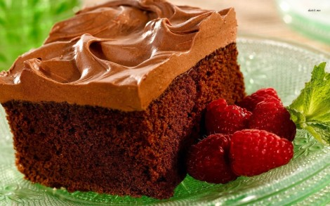 11902-raspberry-chocolate-cake-1680x1050-photography-wallpaper