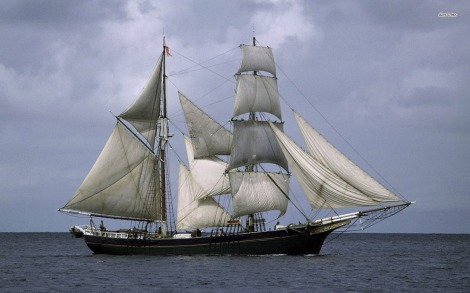 11907-sailship-1680x1050-photography-wallpaper