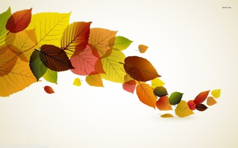 11959-autumn-leaves-1680x1050-vector-wallpaper