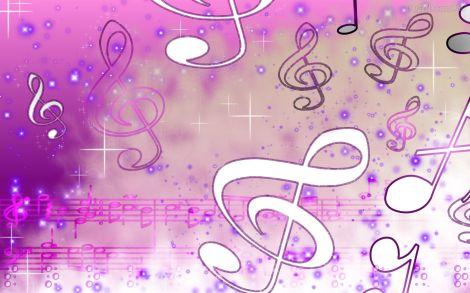 128280_Papel-de-Parede-Musicalidade-Abstrata_1680x1050