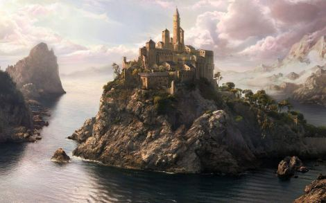 1299134881_1680x1050_cool-fantasy-castle-hd