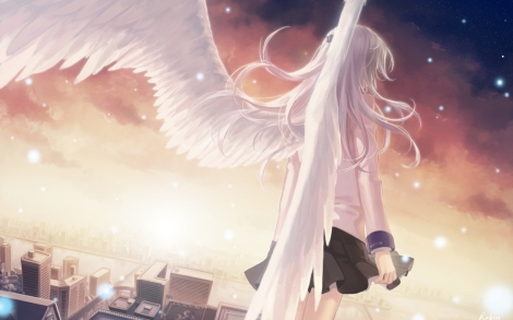 13340_anime_angels_anime_girls_anime_angels