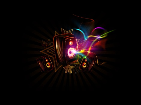 13544music